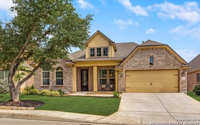 8183 Two Winds, San Antonio, TX 78255 - #: 1398044