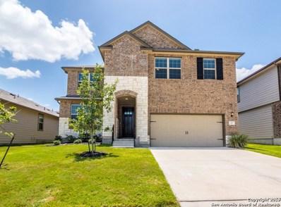 217 Prairie Vista, Cibolo, TX 78108 - #: 1398404