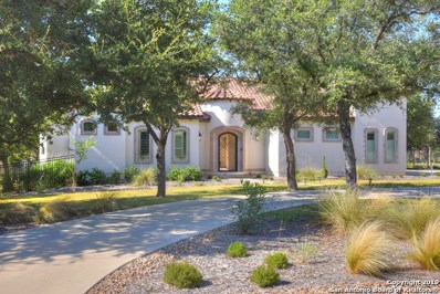 317 Ranch Pass, Boerne, TX 78015 - #: 1398461