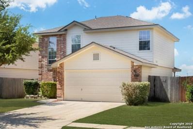 9839 Dawn Trail, San Antonio, TX 78254 - #: 1398817