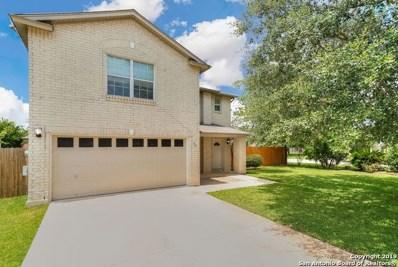 399 Copper Point Dr, New Braunfels, TX 78130 - #: 1398846