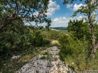 19203 Terra Rock, San Antonio, TX 78255 - #: 1398997