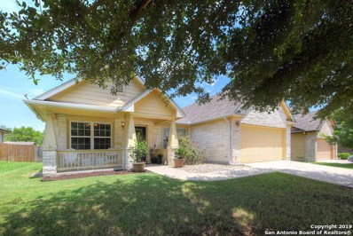 13511 Biltmore Lks, Live Oak, TX 78233 - #: 1399121