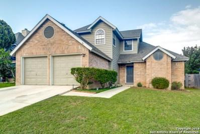 13227 Huntsman Rd, San Antonio, TX 78249 - #: 1399168