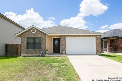 8539 Morning Grove, Converse, TX 78109 - #: 1399449