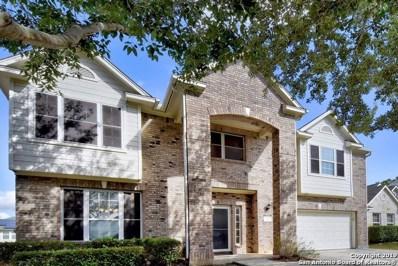 114 Bentwood Ranch Dr, Cibolo, TX 78108 - #: 1399628