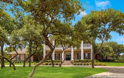 14013 Mint Trail Dr, Hill Country Village, TX 78232 - #: 1399728