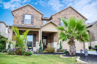 28459 Willis Ranch, San Antonio, TX 78260 - #: 1399743