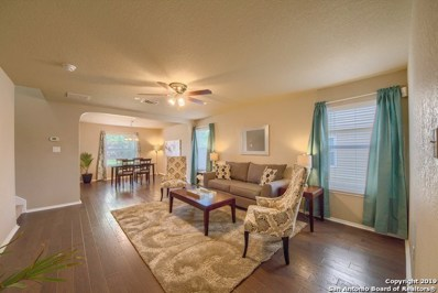 326 Perch Horizon, San Antonio, TX 78253 - #: 1399915