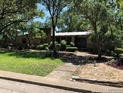 210 Wildwood, Olmos Park, TX 78212 - #: 1399973