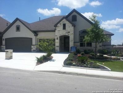 8722 Versant Bluff, Boerne, TX 78015 - #: 1400087