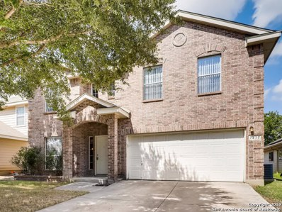 7435 Tamburo Trail, San Antonio, TX 78266 - #: 1400249