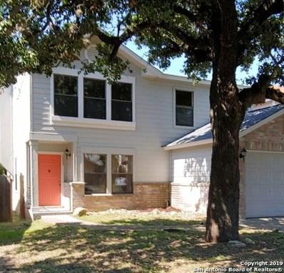 7323 Bluestone Rd, San Antonio, TX 78249 - #: 1400421