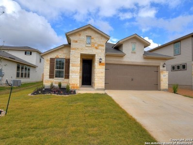 2419 Verona Way, San Antonio, TX 78259 - #: 1400422