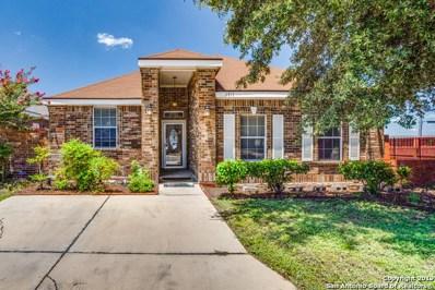 4815 Highland Farm, San Antonio, TX 78244 - #: 1400597