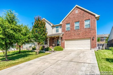 13804 Biltmore Lakes, Live Oak, TX 78233 - #: 1400909
