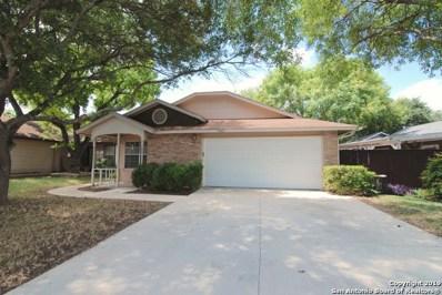 7443 Brandyridge, San Antonio, TX 78250 - #: 1401655