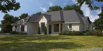 606 Menger Springs, Boerne, TX 78006 - #: 1401995