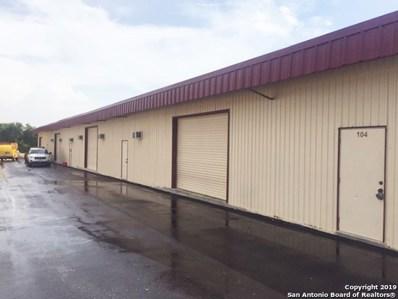 30875 Interstate 10, Boerne, TX 78006 - #: 1402475