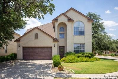 5751 Southern Oaks, San Antonio, TX 78261 - #: 1402486