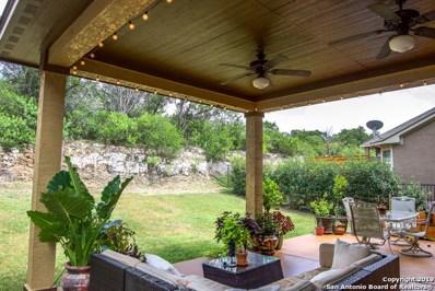 18010 Branson Falls, San Antonio, TX 78255 - #: 1402712