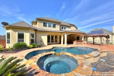 18106 Resort View, San Antonio, TX 78255 - #: 1402844