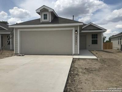 13231 Ashworth Blvd, San Antonio, TX 78221 - #: 1403119