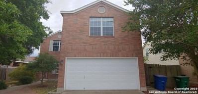 6352 Lakeview Dr, San Antonio, TX 78244 - #: 1403187