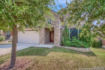 24740 Buck Creek, San Antonio, TX 78255 - #: 1403550