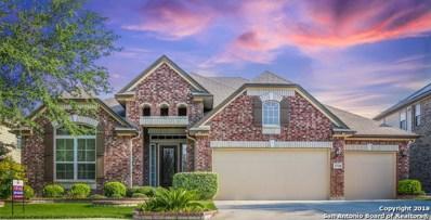 12738 Gladiolus Way, San Antonio, TX 78253 - #: 1403667