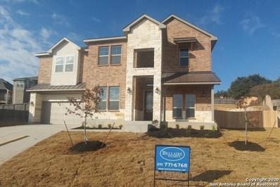 8631 Carmel Rose, Boerne, TX 78015 - #: 1403836