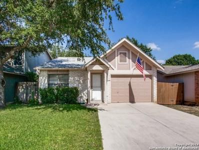 13340 Pecan Glade, San Antonio, TX 78249 - #: 1404130
