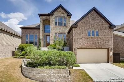 930 Gazania Hill, San Antonio, TX 78260 - #: 1404214