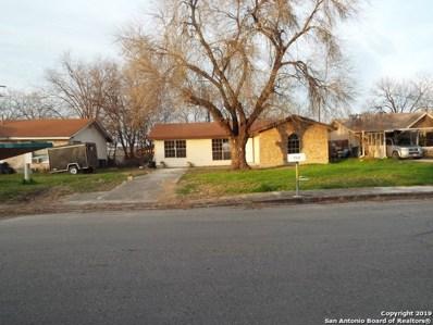 7331 Glen Heights, San Antonio, TX 78239 - #: 1404329