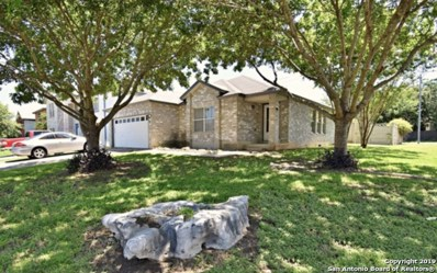 13002 Woller Creek, San Antonio, TX 78249 - #: 1404682