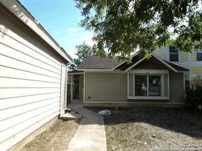 8401 Forest Ridge Dr, San Antonio, TX 78239 - #: 1405162