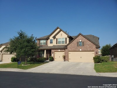 25027 Seal Cove, San Antonio, TX 78255 - #: 1405252