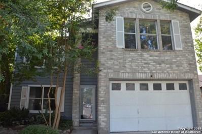 7358 Clipper Oak Dr, San Antonio, TX 78249 - #: 1405275
