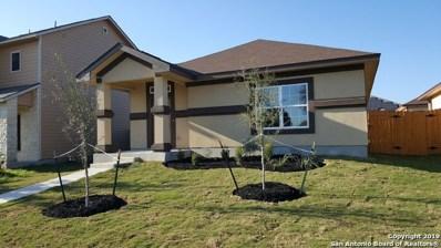 5981 Midcrown Dr, San Antonio, TX 78218 - #: 1405527