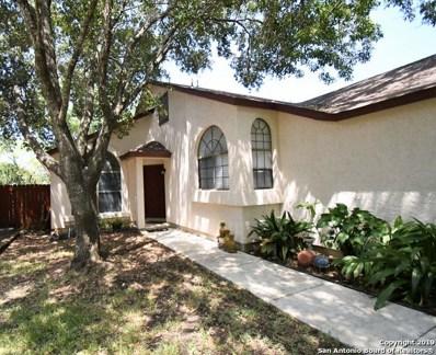 13039 Beacon Park Dr, San Antonio, TX 78249 - #: 1405640