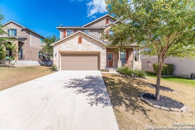 3125 Mason Creek, Schertz, TX 78108 - #: 1405890