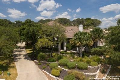 7805 Colonial Woods, Boerne, TX 78015 - #: 1406000