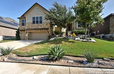 10534 Springcroft Ct, Helotes, TX 78023 - #: 1406053
