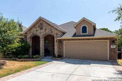 702 Grove Bend, San Antonio, TX 78253 - #: 1406139