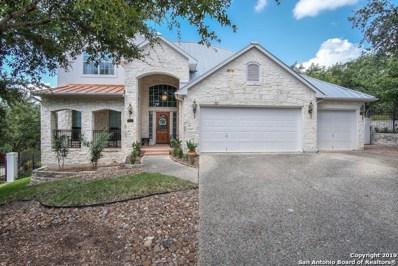 414 Flintlock, San Antonio, TX 78260 - #: 1406772