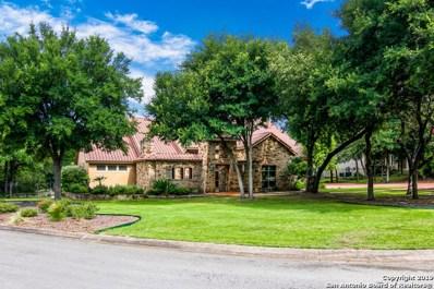 19803 Zephyr Cove, Garden Ridge, TX 78266 - #: 1406988
