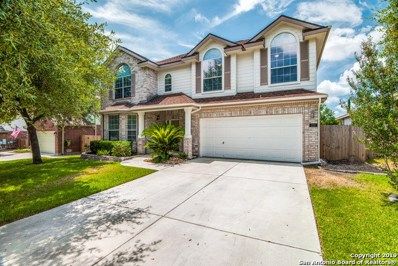232 Eagle Flight, Cibolo, TX 78108 - #: 1407074