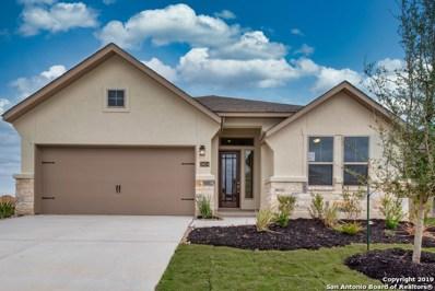 29654 Elkhorn Ridge, Fair Oaks Ranch, TX 78015 - #: 1407290