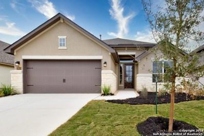 29650 Elkhorn Ridge, Fair Oaks Ranch, TX 78015 - #: 1407303