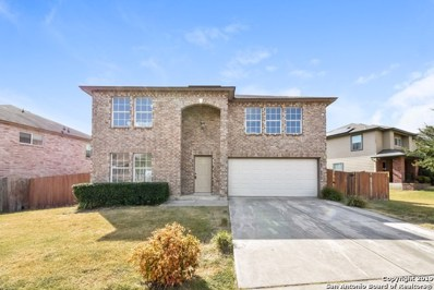 7619 Forest Strm, Live Oak, TX 78233 - #: 1407438